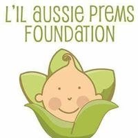 L'il Aussie Prems Foundation