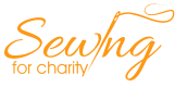 Sewing for Charity Australia